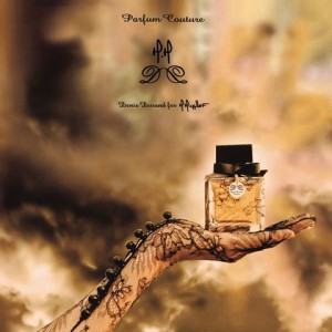 Le-Parfum-Couture-Denis-Durand-for-M.-Micallef-cafleurebon-300x300