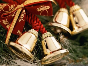 christmas-bells-ornaments-wallpapers-1024x768