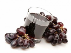 grape juice_0
