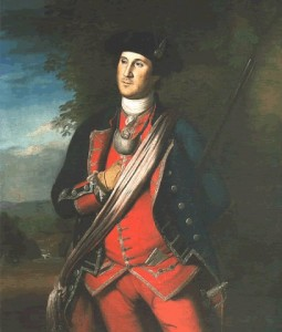 Peale_GeorgeWashington